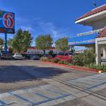 Motel 6 Kingman East, Kingman