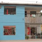 Casa Ariki, San Juan del Sur