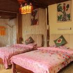Ruyi Inn A Lijiang, Lijiang