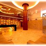 The SPK Hotel,  Madurai