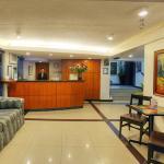 Fersal Hotel - Manila,  Manila