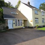 The Great Grubb Bed & Breakfast,  Totnes