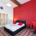 Mini Suite Corso 3, Florence