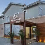 Hotel Pictures: Hotel Esplanada, Campinas
