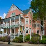 Beaufort Inn,  Beaufort