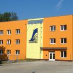 Residence Slezská,  Ostrava
