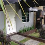 Chalet Puncak Mutiara, Bukit Mertajam