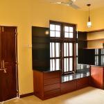 Guest house Dream Home, Piliyandala