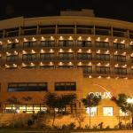 Oryx Hotel, Aqaba