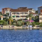 Apartment Villa Bralo,  Trogir