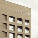 Industrie Business Hotel, Busan