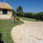 Holiday home Casa Mannone al Mare,  Marsala
