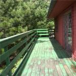 Hotel Pictures: Ecoturismo Curaumilla, Laguna Verde