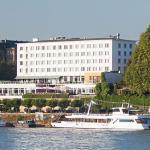 Ameron Hotel Königshof, Bonn
