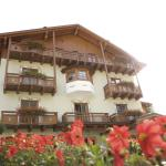 Hotel Almazzago, Commezzadura