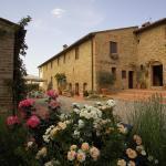 Il Rosolaccio,  San Gimignano