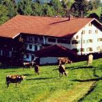 Ferienhof Kösel, Missen-Wilhams