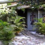 Pousada Villa Verde, Ilha do Mel
