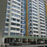 Apartment Bucaramanga, Bucaramanga