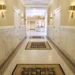 Luxury 2 Bedroom By Rittenhouse, Philadelphia