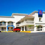 Motel 6 Carlsbad Beach, Carlsbad