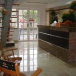 Hotel Caribe,  Medellín