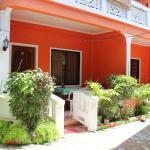M&E Guesthouse, Boracay