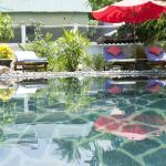 Evergreen Resort,  Mui Ne