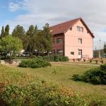 Hotel Pamira, Sibiu