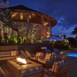 Hotel Wailea, Relais & Chateaux, Wailea