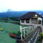 Vrindhavan Mist City,  Kanthalloor