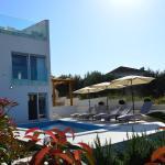 Villa Leona, Trogir