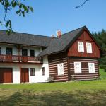 Hotel Pictures: Chata Bobina, Paseky nad Jizerou