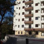 Apartments Adriatik Lux, Budva