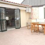 Holiday home Sole di Trezza, Acitrezza