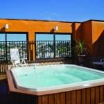 Hotel Pictures: Cachoeiro Plaza Hotel, Cachoeiro de Itapemirim