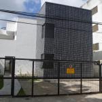 RecifeFlat CDU, Recife