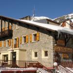 La Belle Etoile,  Les Deux Alpes