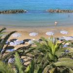 Hotel Sul Mare Al Gabbiano, Scoglitti