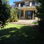 Zdjęcia hotelu: Nelsons Beach Lodge Holiday Home, Vincentia