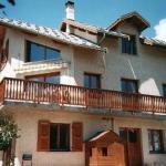 Hotel Pictures: Chaudemaison, Puy-Saint-Pierre