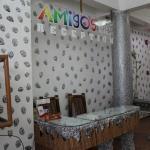 Amigos Beach Resort, Boracay