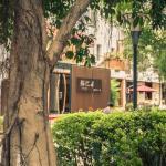 Ron-Inn, Guilin