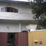 Home stay Templers, Mount Lavinia