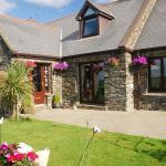 Carbery Cottage Guest Lodge,  Durrus