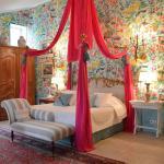 Hotel Pictures: Les (Fermes) Allées de Terre Neuve, L'Île-d'Olonne