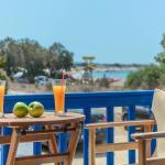 Naxos Golden Beach 1, Naxos Chora