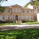 Hotel Pictures: Chateau de la Vère, Larroque