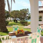 Hotel Pictures: Villas Yucas, Cala en Blanes