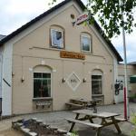 Hotel Pictures: Holiday home Randbol 80 with Biliard, Egtved